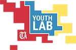 Tages-Anzeiger Youth Lab